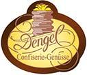 Logo Coniserie Dengel